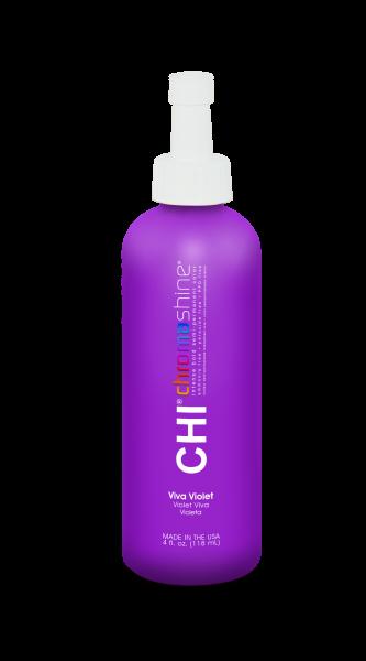 CHI Chromashine Viva Violet, 118ml