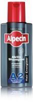 Alpecin Aktiv-Shampoo A2, 250ml