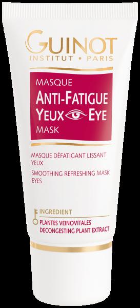 GUINOT Masque Anti-Fatigue Yeux, 30ml