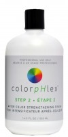 ColorpHlex Salongröße Step 2, 500ml