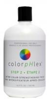 Vorschau: ColorpHlex Salongröße Step 2, 500ml