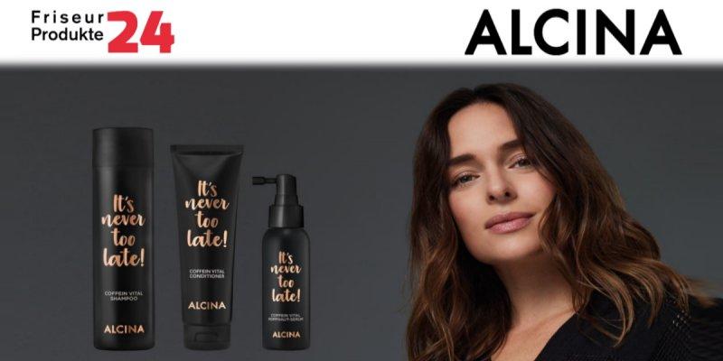 https://www.friseur-produkte24.de/alcina-professional/