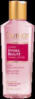 GUINOT Lotion Hydra Beauté, 200ml