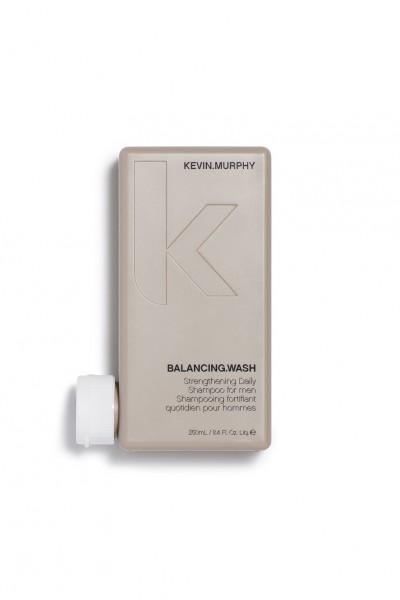 KEVIN.MURPHY Balancing Wash Shampoo, 250 ml