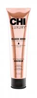 CHI Luxury Black Seed Revitalizing Masque, 147ml