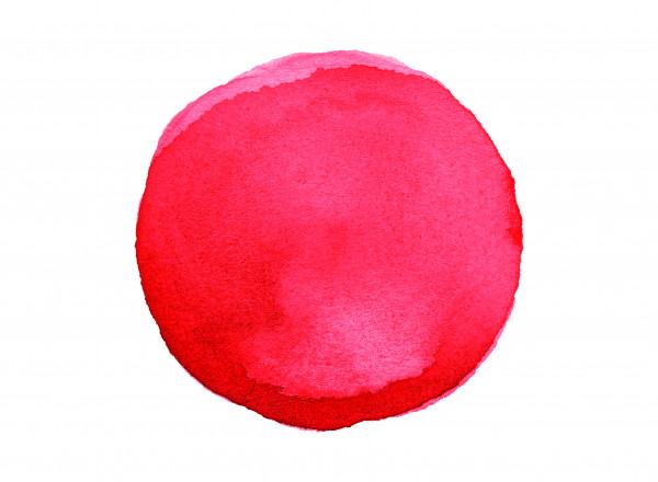 ARTÉGO LOLA Your Beauty Color Mask Scarlet, 200ml