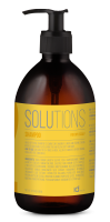 IDHAIR Solutions Anti- Schuppen Shampoo No.2, 500ml