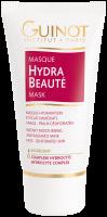 GUINOT Masque Hydra Beauté, 50ml