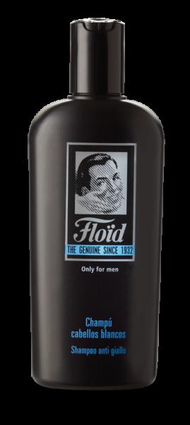 Friseur Produkte24 - Floid Shampoo For Grey Hair