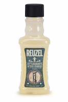 REUZEL After Shave, 100ml