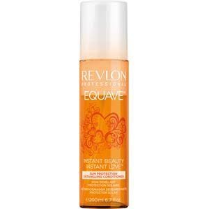REVLON Equave Sun Protection Detangling Conditioner, 200ml