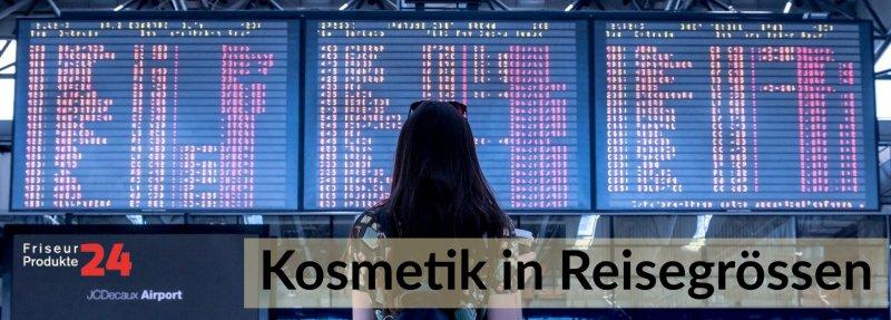 media/image/Reisegroessenbanner_1.jpg