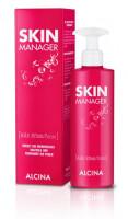 ALCINA Skin Manager AHA Effekt-Tonic, 190ml