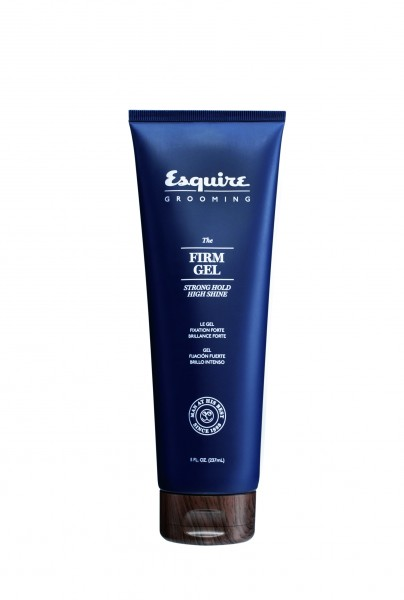 CHI ESQUIRE Grooming The Firm Gel, 739ml