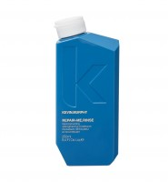 KEVIN.MURPHY Repair-Me.Conditioner, 250 ml