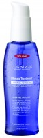 LANZA Ultimate Treatment Power Boost Volume, 100ml