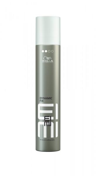 WELLA EIMI Dynamic Fix 45 Sec. Modeling Spray, 300ml