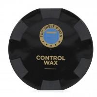 Vorschau: TOP SHELF 4 MEN Control Wax Stylingwachs, 100ml