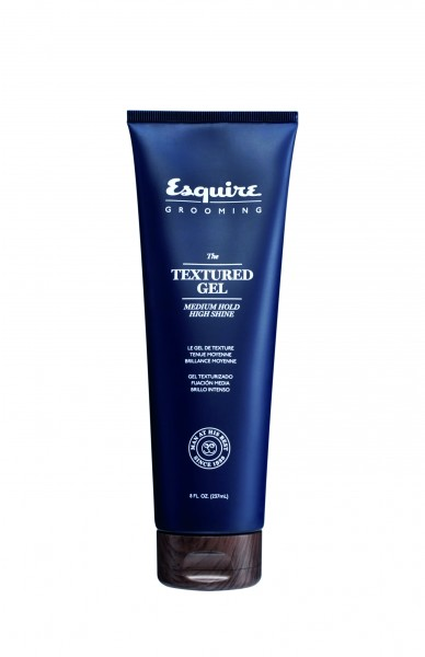 CHI ESQUIRE Grooming The Textured Gel, 237ml