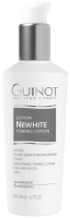GUINOT Lotion Newhite, 200ml