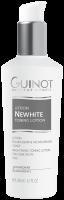 GUINOT Lotion Newhite, 200ml
