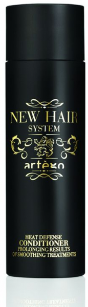 ARTÉGO New Hair System Conditioner, 200ml