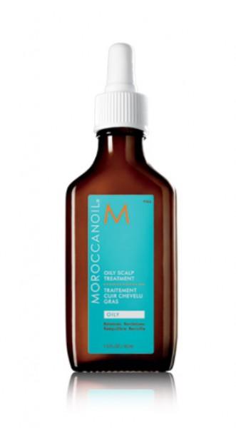 Friseur Produkte 24 - Moroccanoil Oily Scalp Treatment