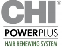 Vorschau: CHI Power Plus Root Booster, 177ml