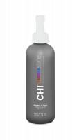 CHI Chromashine Shades Of Gray, 118ml