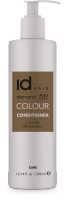 idHAIR Elements Xclusive Colour Conditioner, 300ml