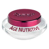 GUINOT Age Nutritive, 50ml