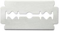 JAGUAR Klingen zu Pre Style Rasiermesser R1