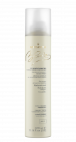 MEDAVITA Blondie ICE Blonde Enhancing Conditioning Hair Mousse, 300ml