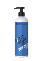 SELECTIVE DIRECT COLOR blu denim - dunkelblau, 300ml