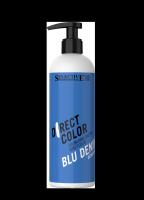 SELECTIVE DIRECT COLOR Blu Denim, 300ml