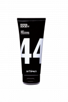 ARTÈGO Good Society 44 Soft Smoothing Conditioner, 200ml