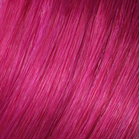Vorschau: LANZA Healing Color Vibes Magenta, 90ml