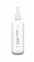 CHI Chromashine Pearl White, 118ml