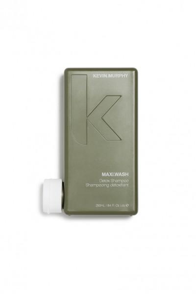 KEVIN.MURPHY Maxi Wash Shampoo, 250 ml