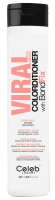 Celeb LUXURY Viral COLORDITIONER Rose Gold, 30ml