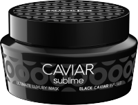 Vorschau: SELECTIVE Caviar Sublime Ultimate Luxury Mask, 250ml