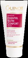 GUINOT Masque Essentiel Nutri Confort, 50ml