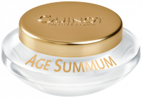 GUINOT Age Summum, 50ml