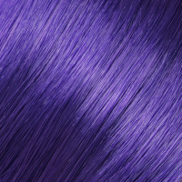 Vorschau: LANZA Healing Color Vibes Violet, 90ml