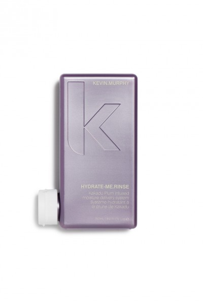 KEVIN.MURPHY Hydrate-Me Rinse, 250 ml