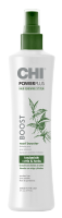 CHI Power Plus Root Booster, 177ml