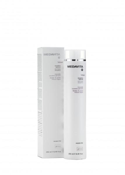 Friseur Produkte24, Medavita Shampoo bri Reizungen