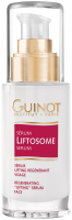 GUINOT Sérum Liftosome, 30ml