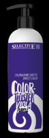 SELECTIVE DIRECT COLOR Twister purple, 300ml