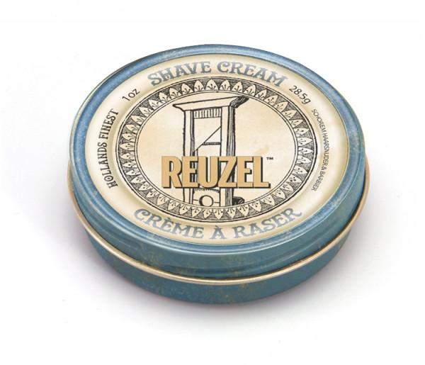 REUZEL Shave Cream, 95g